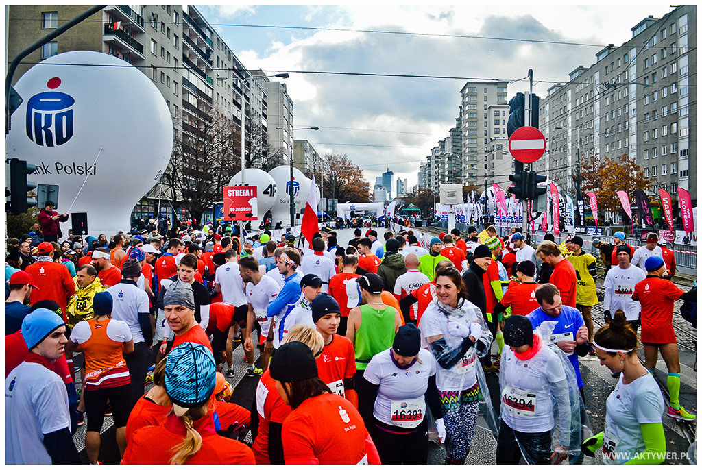 Bieg Niepodleglosci (2017-11-11 Warszawa)_sm_003