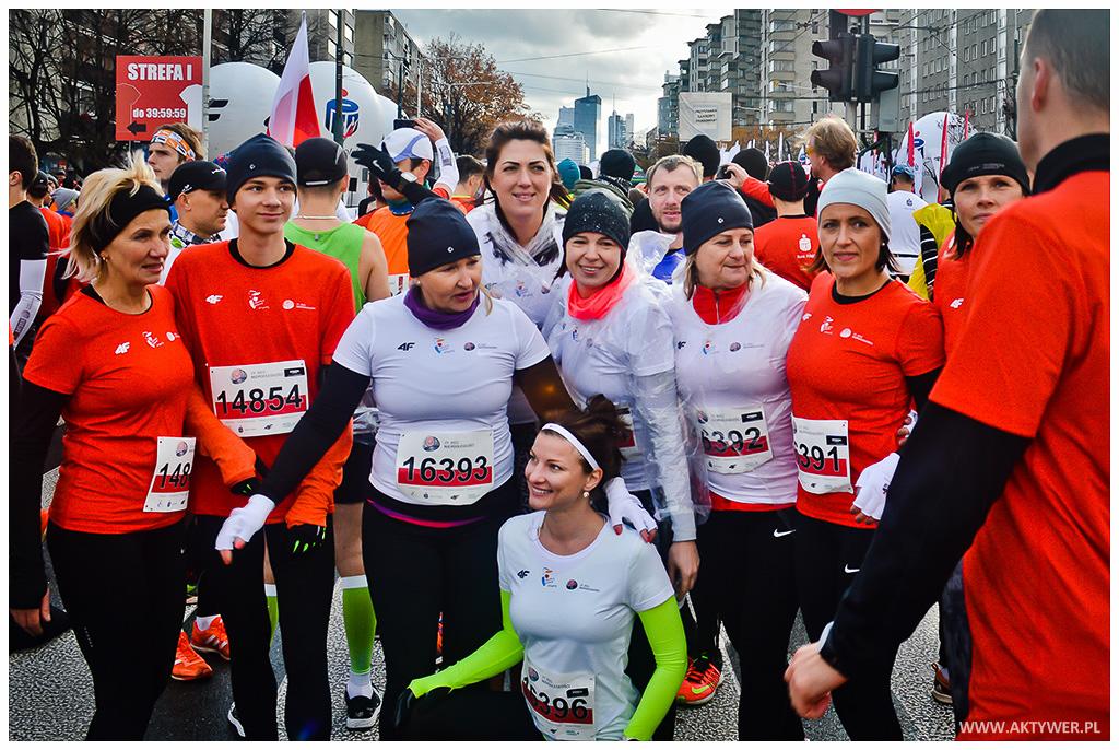 Bieg Niepodleglosci (2017-11-11 Warszawa)_sm_004