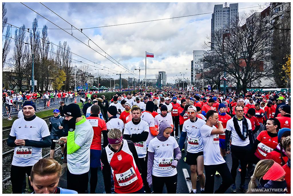 Bieg Niepodleglosci (2017-11-11 Warszawa)_sm_008