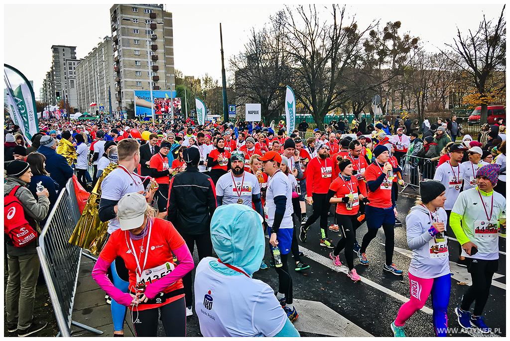 Bieg Niepodleglosci (2017-11-11 Warszawa)_sm_012