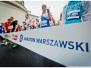 39. PZU Maraton Warszawski - Warszawa 2017