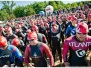 5150 Warsaw Triathlon - Warszawa 2016