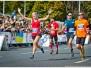 38. PZU Maraton Warszawski - Warszawa 2016