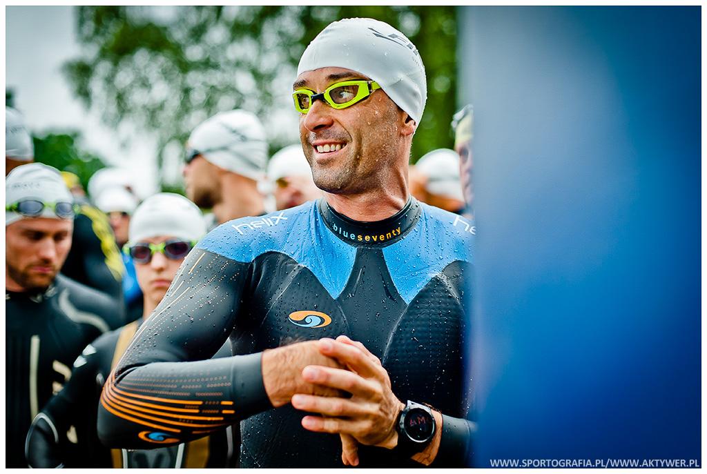 2. Wtórpol Triathlon, 02.07.2017 Skarżysko Kamienna
