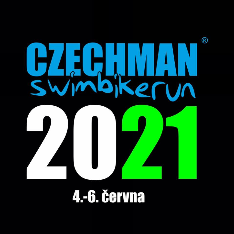 Czechman 2021