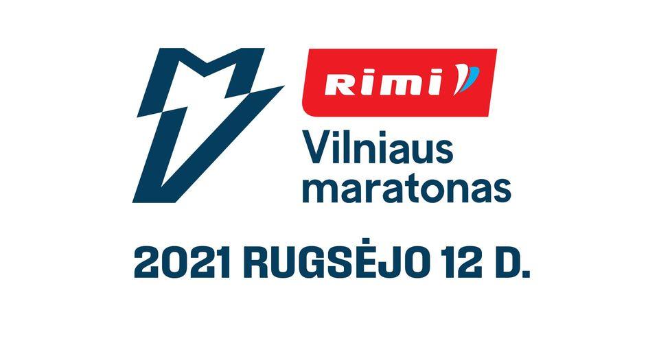 Maraton Wileński 2021 | Aktywer