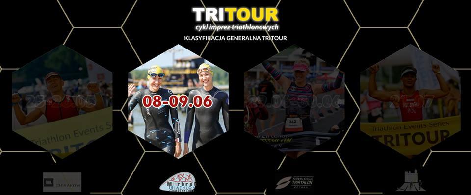Triathlon Charzykowy 2019 | Aktywer.pl