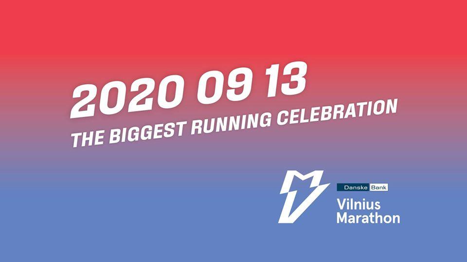 Maraton Wileński 2020 | Aktywer