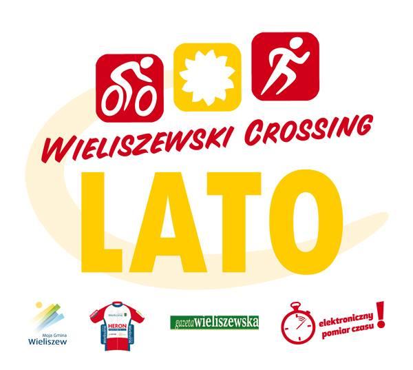 Wieliszewski Crossing 2018 Lato | Aktywer.pl