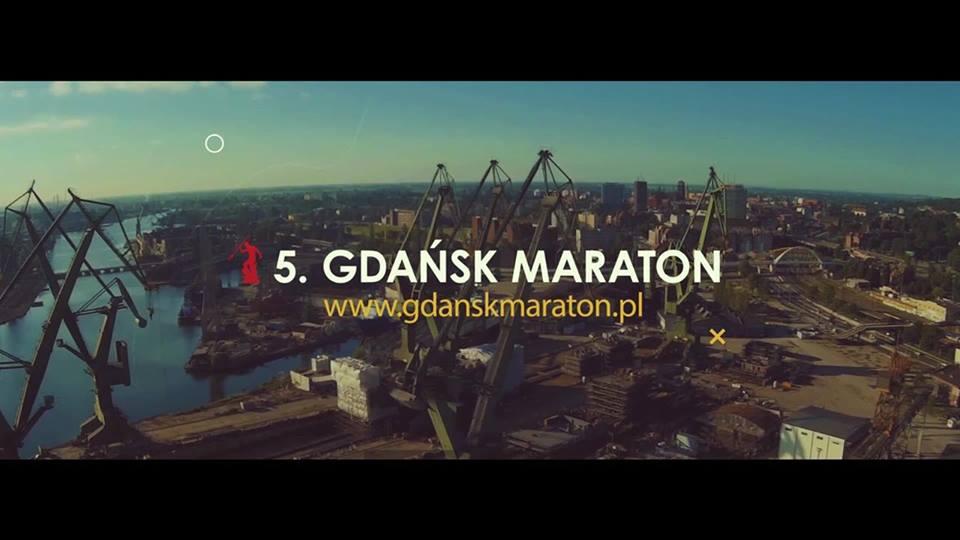 Maraton Gdańsk 2019 | Aktywer.pl
