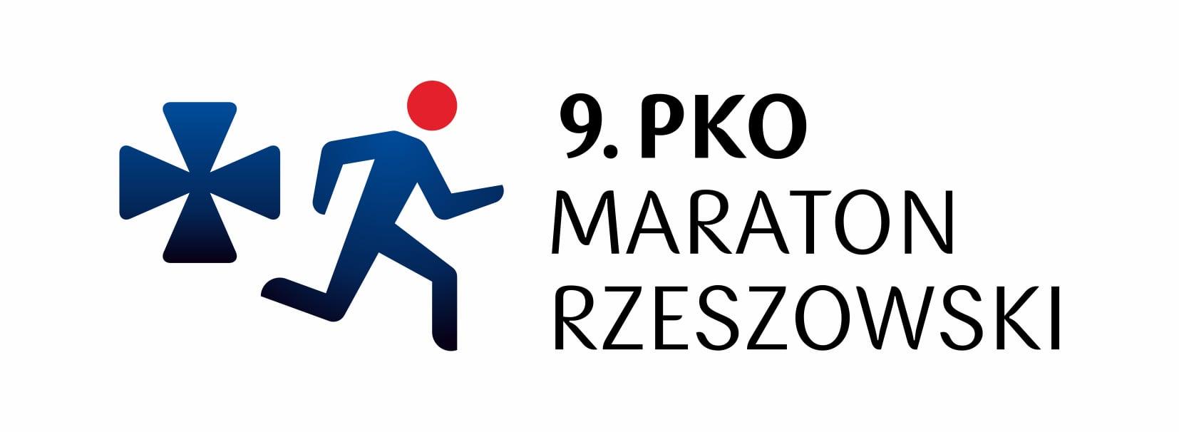 Maraton Rzeszowski 2021 | Aktywer