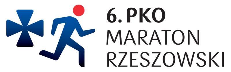 Maraton Rzeszowski 2019 | Aktywer.pl