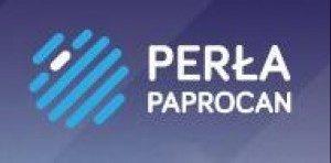 Perła Paprocan