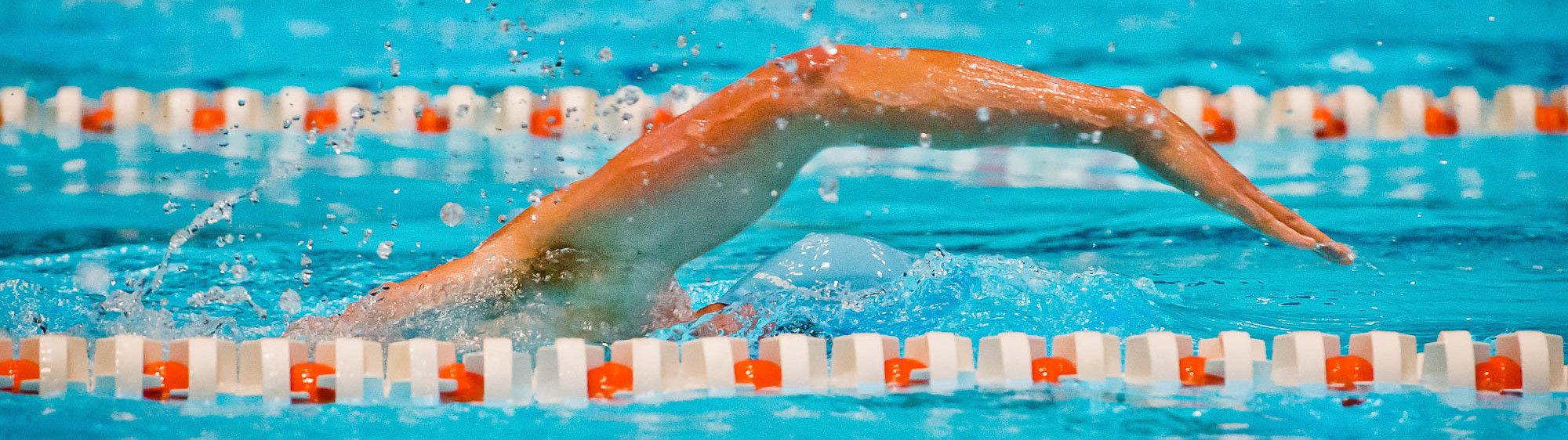 Aktywer.pl - kalendarz pływacki