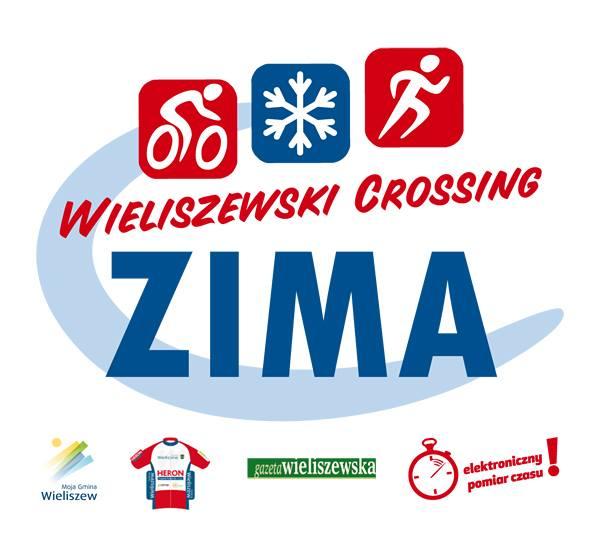 Wieliszewski Crossing 2018 Zima