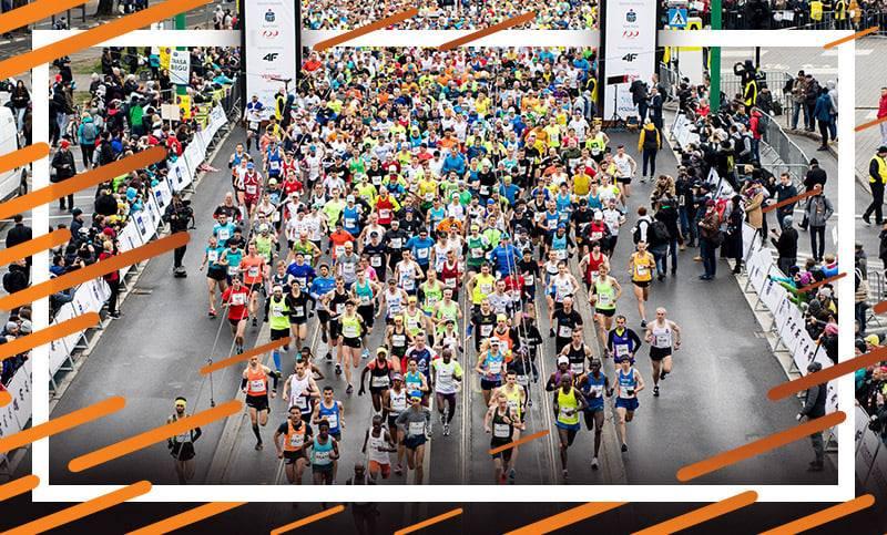 Poznań Półmaraton 2021 | Aktywer