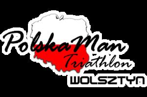 PolskaMan Triathlon Wolsztyn 2019 | Aktywer.pl
