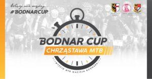 Bodnar Cup 2019   Aktywer.pl