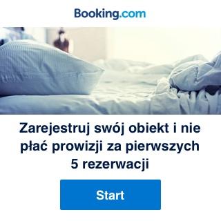 Noclegi dla aktywnych | Aktywer.pl