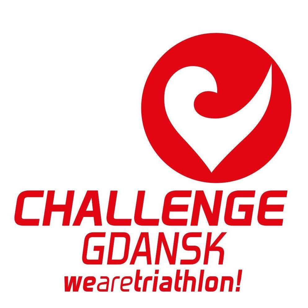 Challenge Gdańsk 2021 | Aktywer